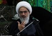 امام جمعه بوشهر:حکومت 5 ساله علی(ع) آموزه سیاسی و تاریخی اسلام است