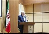 تعامل خوبی میان دستگاه قضایی و اجرایی کردستان وجود دارد