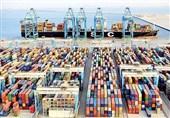 یک تغییر مدیریتی مهم برای تجارت خارجی/مدیرکل دفتر مقررات صادرات و واردات تغییر کرد +سند