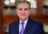 ایران اور سعودی عرب کے درمیان غلط فہمیوں کو دور کریں گے، شاہ محمودقریشی