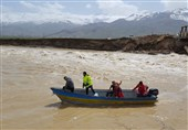 636 مورد غرقشدگی از ابتدای امسال تا به امروز