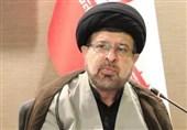 کیفرخواست قاتل امام جمعه فقید کازرون صادر شد
