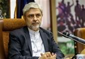 گفتگو|سخنگوی اسبق وزارت خارجه: برخی ریاکارانه میخواهند از زیر بار مرگبرجام فرار کنند