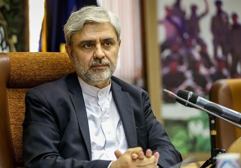 امریکا عالمی سطح پر تنہائی کا شکار ہوچکا ہے، محمد علی حسینی