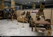 موزه دائمی جاذبههای تاریخی و طبیعی استان اردبیل افتتاح میشود