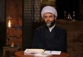 رئیس سازمان تبلیغات اسلامی: یکی از مهمترین برنامههای فرهنگی، تقبیح اشرافیگری مسئولان است