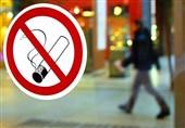 استعمال دخانیات در قهوهخانههای فرودگاهها جزای نقدی ندارد