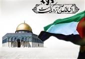 از ترور تا شکنجه؛ تلاش اسرائیل برای خاموشی نغمه آزادی شاعران فلسطین