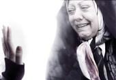 فیلم سینمایی «زهره» به جشنواره بین المللی دوربان آفریقای جنوبی راه یافت