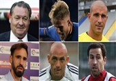 فوتبال جهان  دستگیری بازیکن سابق رئال مادرید و رئیس باشگاه اوئسکا به اتهام شرطبندی
