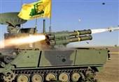 پژوهشگر صهیونیست: حزبالله به دنبال جنگ نیست اما برای آن آماده است