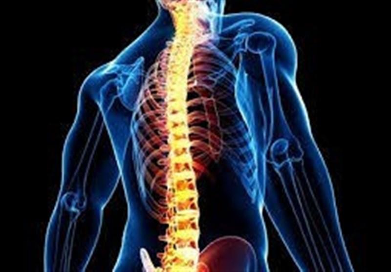درمان تنگی کانال نخاعی کمر و گردن با ورزش و فیزیوتراپی
