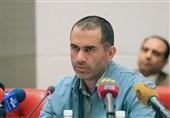 مدیر شبکه 5: فعلا سریال نمایش خانگی ایرانی نمیخریم
