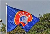 فوتبال جهان  تبانی در یک بازی لیگ روسیه زیر ذرهبین یوفا