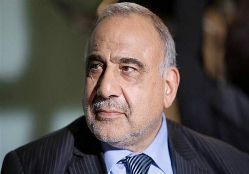 واکنش عبدالمهدی به گزارش تحقیقات درباره حوادث اخیر/ استعفای نخست وزیر عراق تکذیب شد