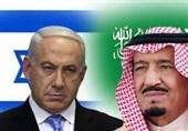 سعودی عرب اور اسرائیل کے مابین سفارتی تعلقات وقت کی اہم ضرورت ہے، امریکا