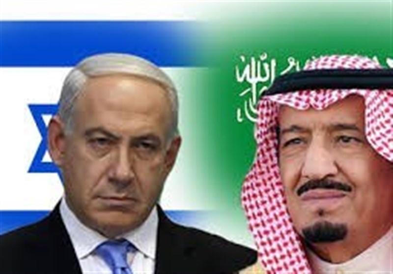 Saudi Spy Chief Lobbies London for Strikes against Iran: Source