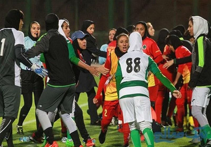 مسابقات فوتبال زیر 15 سال کافا| تیم فوتبال نوجوانان ایران به ازبکستان اعزام شد