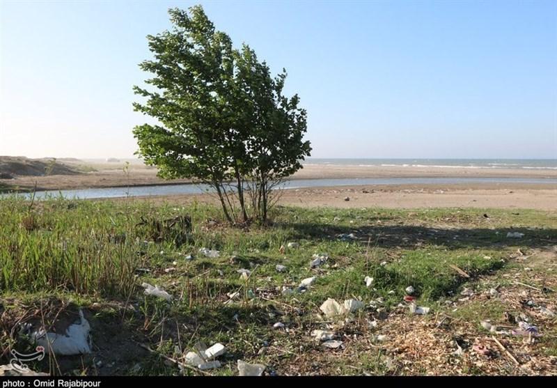 خطر آلودگی زیست محیطی در کهگیلویه و بویراحمد؛ «تفکیک زباله از مبدأ» راه نجات