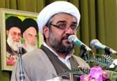 بیانیه حزب موتلفه| پیکر حجتالاسلام خرسند روز شنبه تشییع میشود