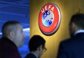معرفی طرح «فدراسیون فوتبال آینده» توسط یوفا /چفرین: فوتبال باید با تغییرات جهان همگام باشد