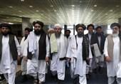 سفر معاون رهبر طالبان به ازبکستان