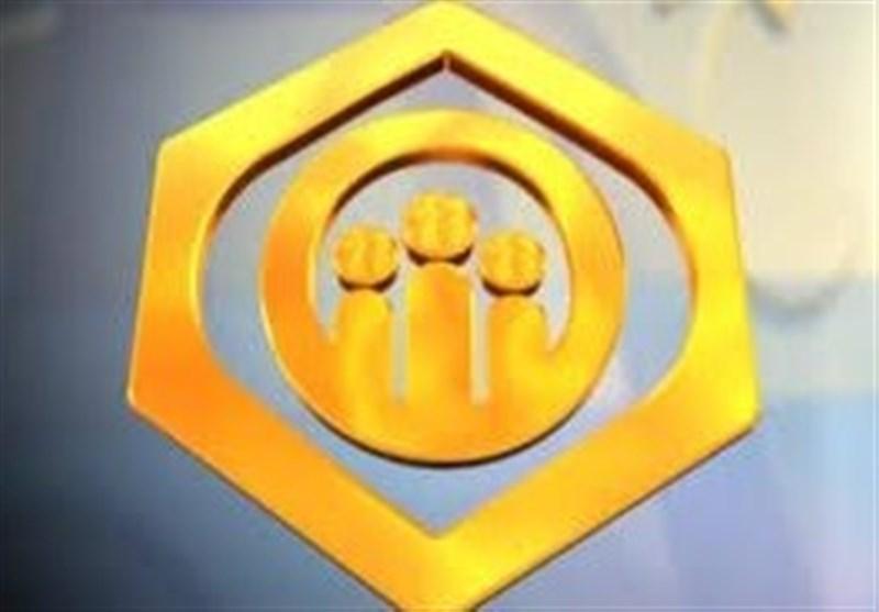 6511 نفر در استان مرکزی از بیمه بیکاری استفاده میکنند