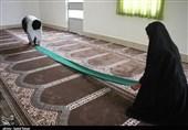 آموزش عملی نماز برای 4732 دانش آموز ابتدایی در استان سمنان برگزار میشود