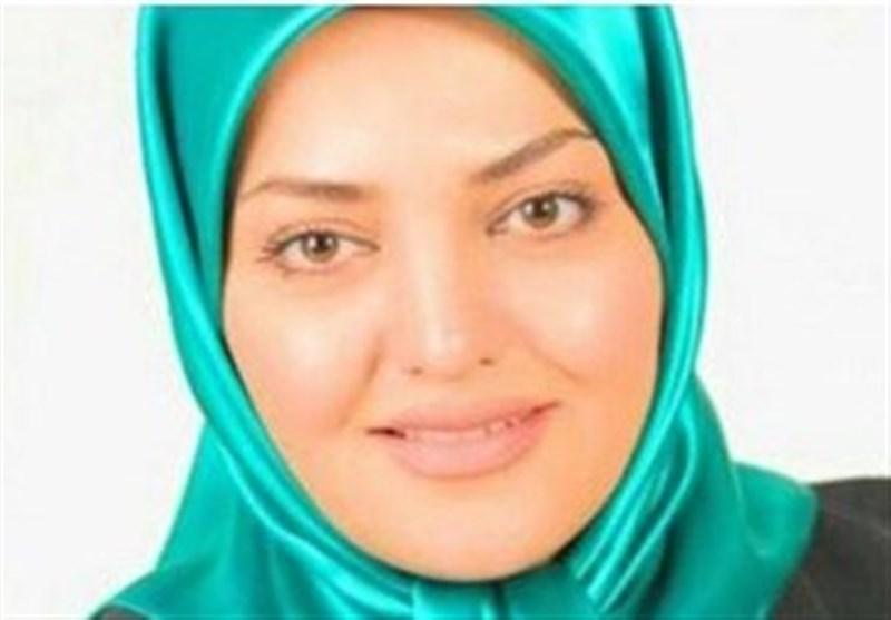 """نماینده دادستان: قصد قبلی نجفی در به قتل رساندن """"میترا استاد"""" محرز است"""