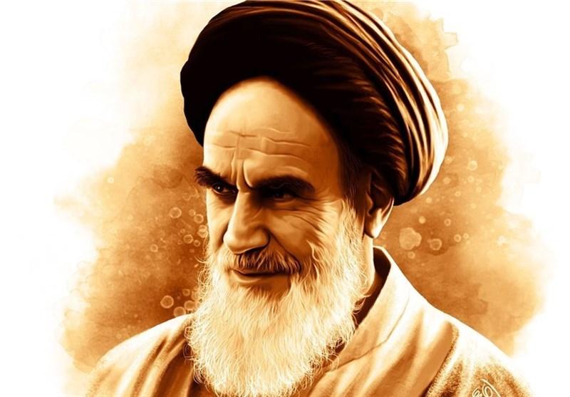 امام خمینی رہ کے انقلابی نظریات اور اس کے اثرات