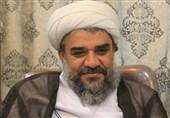 تائید حکم قصاص قاتل امام جمعه کازرون در دیوان عالی / اجرای حکم در آیندهای نزدیک