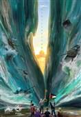 انتشار بیانیه بنیاد فرهنگی روایت فتح به مناسبت روز جهانی قدس