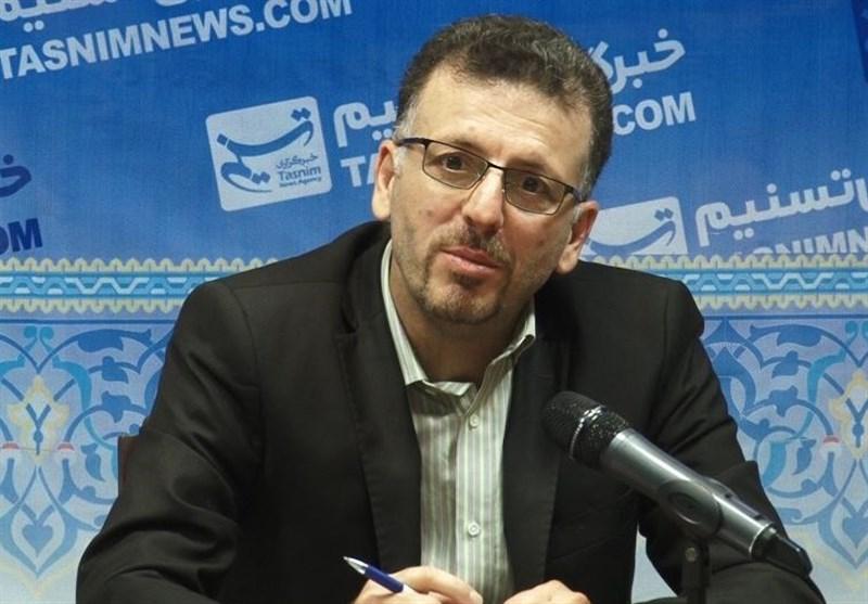 مصاحبه | استاد دانشگاه تهران : توافق منامه-تلآویو هیچ امتیازی برای بحرین ندارد / 2 عامل اصلی گرایش منامه به عادی سازی