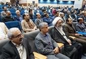 30 زندانی جرایم غیرعمدمالی استان بوشهر آزاد شدند