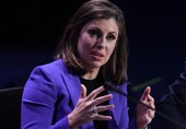 سخنگوی وزارت خارجه آمریکا: در مورد معافیت عراق از تحریمها علیه ایران تصمیم نگرفتهایم