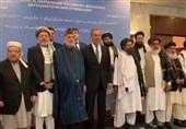 میزبانی چین از گفتوگوهای صلح افغانستان؛ نمایندگان دولت و طالبان دعوت شدند