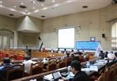 انسانی حقوق کی بین الاقوامی تنظیم عدالت ملل کا قم میں سیمینار+تصویر
