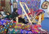 کارخانه «نوآوری و خلاقیت فرهنگی» در گیلان راهاندازی میشود