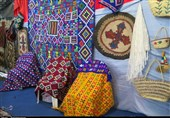 پروژههای اشتغالزا در حوزه صنایع دستی و گردشگری در اردبیل اجرا میشود