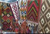 تولیدصنایع دستی موثر در اشتغالزایی و رونق تولید استان ایلام است