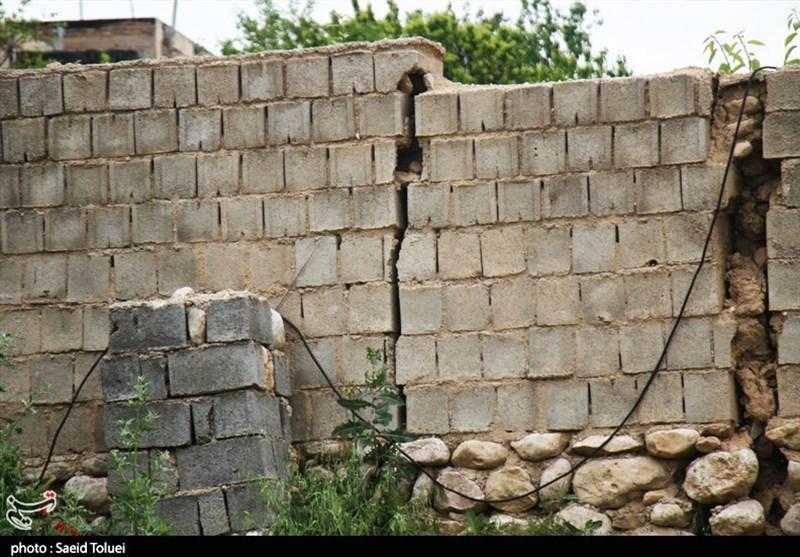 استاندار گلستان: تعمیر واحدهای مسکونی در مناطق سیلزده و رانشی 7 تا 10 روز آینده به پایان میرسد