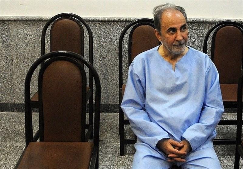 """گزارش: جنایت نجفی و """"عملگرایی تهوّعآور"""" در سیاست ایران"""