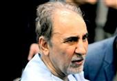 نماینده دادستان: نجفی گفته برای فرار از فشارها مدعی مهدورالدمبودن میترا شده است