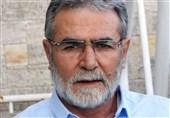 جهاد اسلامی: مقاومت از هیچ تلاشی برای دفاع از فلسطین دریغ نمیکند