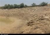 کهگیلویه و بویراحمد| مصوبه احداث سد خاکی «دیل » خاک میخورد