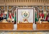 اتحادیه عرب: نیروهای بیگانه از لیبی خارج شوند/ اتیوپی سد النهضه را آبگیری نکند