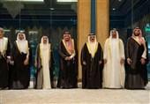 حاشیههای نشست مکه؛ از غیبت امیرقطر تا مشارکت سطح پایین عمان