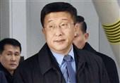 روزنامه کره جنوبی: کره شمالی 5 مقام دخیل در ناکامی مذاکرات ترامپ-کیم را اعدام کرد