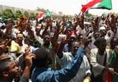 Sudan'da Göstericilere Müdahale Yolda Mı?