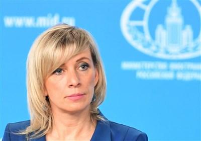 حمایت روسیه از گفتوگو بین کردهای سوریه و مقامات دمشق